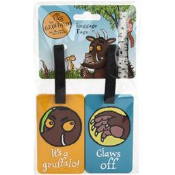 pms-the-gruffalo-luggage-tags-pack-of-2-7951-p.jpg
