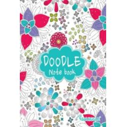 squiggle-a5-lined-doodle-notebook-green-cover-4374-p.png