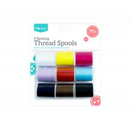 sewing-thread-spools-80m-pack-of-9-[1]-19183-p.png