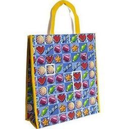 pms-laminated-shopping-bag-candy-game-7993-p.png