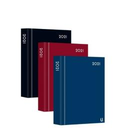 martello-a6-page-a-day-2021-classic-diary-assorted-colours-[1]-16307-p.jpg