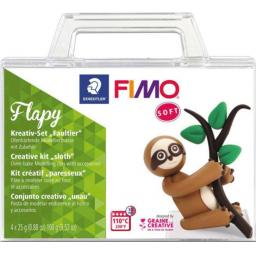 staedtler-fimo-soft-creative-kit-flapy-sloth-18470-p.png
