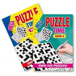 squiggle-a5-mega-puzzle-time-books-set-of-2-4369-p.jpg