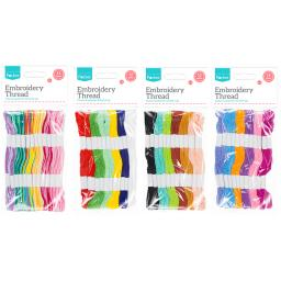 assorted-colour-embroidery-thread-12-skeins-19182-p.png