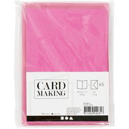 creotime-a6-card-making-set-pink-pack-of-6-[1]-18312-p.jpg