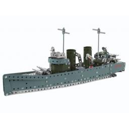 iwm-construction-model-hms-belfast-[2]-15255-p.jpg