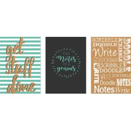 tallon-a5-quotes-hardback-notebook-assorted-designs-2952-p.png