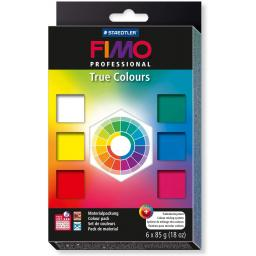 staedtler-fimo-professional-true-colours-6-x-85g-block-set-10437-p.jpg
