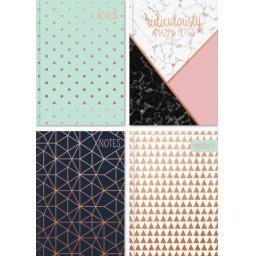tallon-a6-hardback-notebook-copper-foil-assorted-designs-2953-p.png