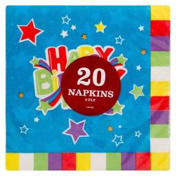 happy-birthday-3ply-party-napkins-pack-of-20-2639-p.jpg