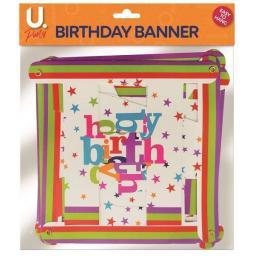 u.party-happy-birthday-banner-4532-p.jpg