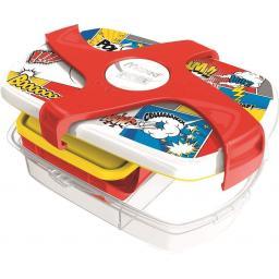 maped-picnik-concepts-lunch-box-comic-design-6858-p.jpg