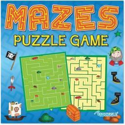 squiggle-mazes-puzzle-game-book-1-random-design-13534-1-p.jpg