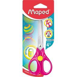 maped-security-scissors-13cm-[2]-12637-p.jpg