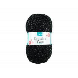 knitting-yarn-50g-sparkle-black-12903-p.png