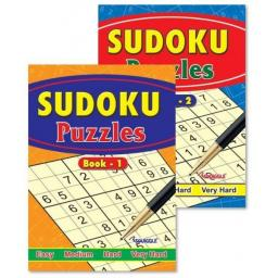 squiggle-a4-sudoku-puzzle-book-1-random-book-4390-p.jpg