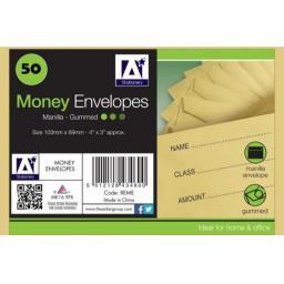 igd-dinner-money-envelopes-pack-of-50-5923-p.png