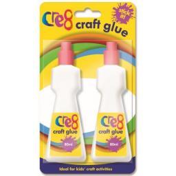 cre8-craft-glue-80ml-pack-of-2-9122-p.jpg