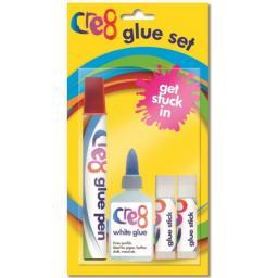 cre8-glue-set-pack-of-4-9124-p.jpg