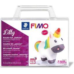 staedtler-fimo-soft-creative-kit-unicorn-11883-p.jpg