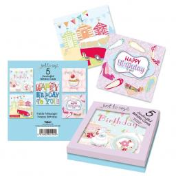 tallon-handmade-birthday-cards-asst-designs-pack-of-5-2827-p.jpg