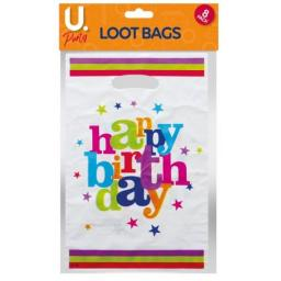 u.party-happy-birthday-loot-bags-pack-of-8-4539-p.jpg