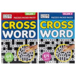 pms-mind-maze-a4-crossword-puzzle-book-1-random-design-12874-p.jpg