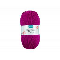 knitting-yarn-50g-fushia-12902-p.png