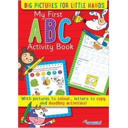 squiggle-my-first-abc-activity-book-13397-p.jpg
