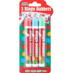 tallon-non-drip-bingo-dabbers-pack-of-3-2796-p.png