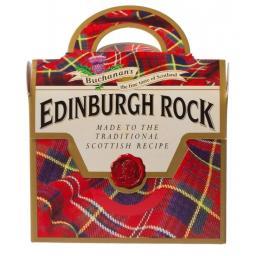buchanan-s-edinburgh-rock-satchel-75g-17928-p.png