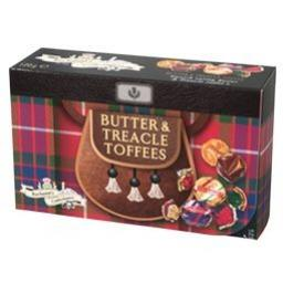buchanan-s-lift-the-kilt-box-butter-treacle-toffees-120g-17926-p.jpg