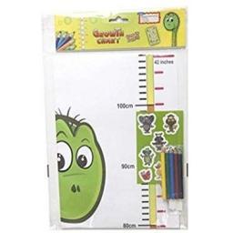 pms-children-s-growth-chart-pencils-10530-p.jpg