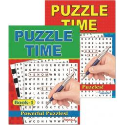 squiggle-a4-puzzle-time-book-1-random-book-11879-p.jpg