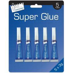 js-super-glue-tubes-3g-pack-of-5-13130-p.jpg