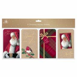 tallon-christmas-money-wallets-traditional-designs-pack-of-4-[1]-16680-p.jpg