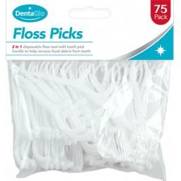 dentaglo-floss-picks-pack-of-75-11064-1-p.png