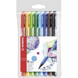 stabilo-pointmax-nylon-tip-felt-pens-pack-of-8-3154-p.jpg