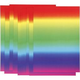 colortime-a4-rainbow-coloured-card-pack-of-10-sheets-7780-p.jpg