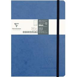 clairefontaine-my-essential-a5-dot-grid-notebook-blue-12514-p.png