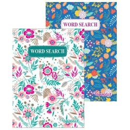 squiggle-a5-floral-wordsearch-puzzle-books-set-of-2-4431-p.jpg