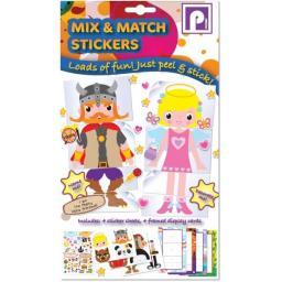 pennine-mix-match-stickers-set-2-viking-werewolf-4484-p.jpg