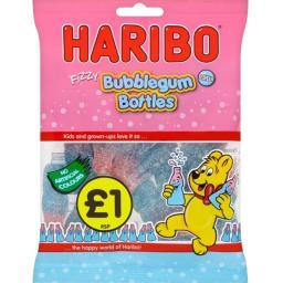 haribo-zing-bubblegum-bottles-160g-15428-p.png