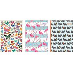 tallon-a5-hardback-animals-notebook-assorted-designs-2951-p.png