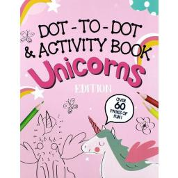 eurowrap-unicorn-dot-to-dot-activity-book-60-pages-11902-p.jpg