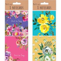 tallon-just-to-say-small-notecards-floral-pack-of-8-16878-p.png
