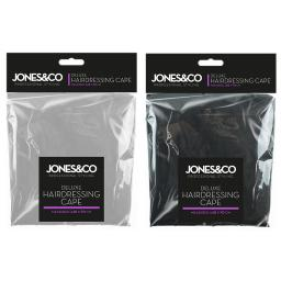 jones-co-hairdressing-cape-assorted-colours-12898-1-p.png