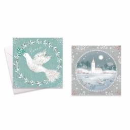 festive-wonderland-square-christmas-cards-dove-grey-church-box-of-10-[1]-16881-p.jpg