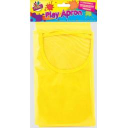 artbox-play-apron-assorted-colours-13574-p.png