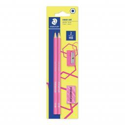 staedtler-hb-neon-pink-set-323-p.jpg